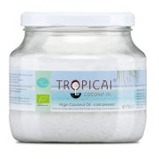 Aceite de coco 750ml