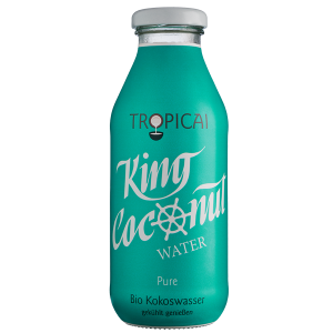 Agua de Coco King  350ml_ok