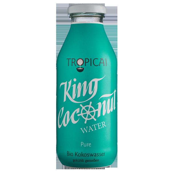 Agua de Coco King  350ml_ok