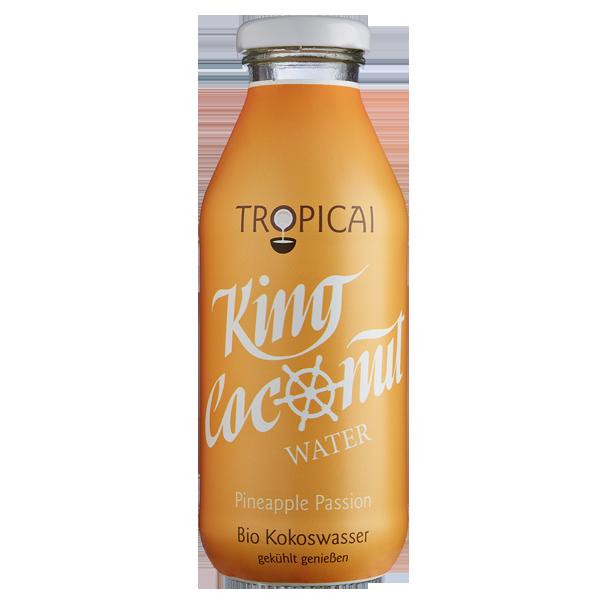 Agua de Coco King Piña-Maracuyá 350ml_ok