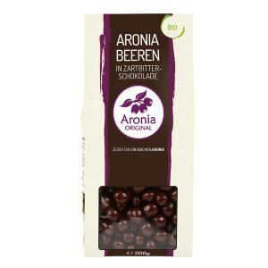 Bayas secas Aronia-Chocolate 200g_ok