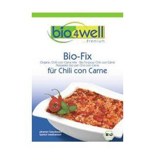 Bio-Fix para Carne con Chilli 40g_ok