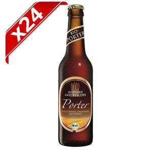 Cerveza-Bio-Alsfelder-Porter