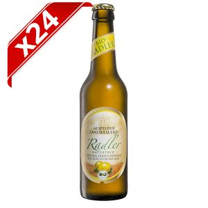 Cerveza-Bio-Alsfelder-Radler