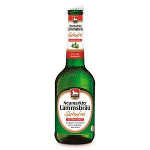 Cerveza Lammsbräu