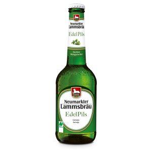 Cerveza-Lammsbräu-Premium-Pils