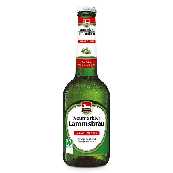 Cerveza-Lammsbräu-sin-alcohol