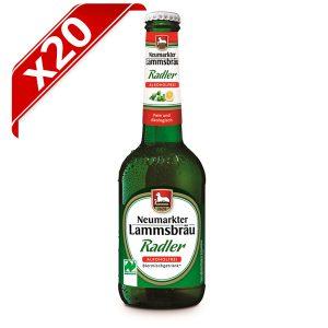 Cerveza-Lammsbräu-radler-20-sin-alcohol