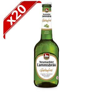 Cerveza-Lammsbrau-sin gluten