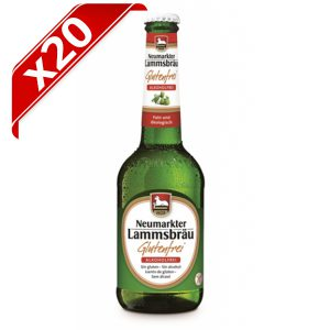 Cerveza-Lammsbrau-alcohol-free-gluten-free