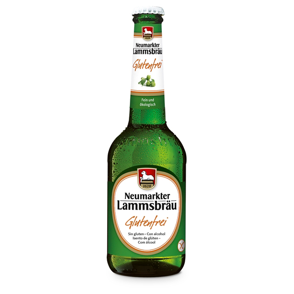 Cerveza-Lasmmsbräu