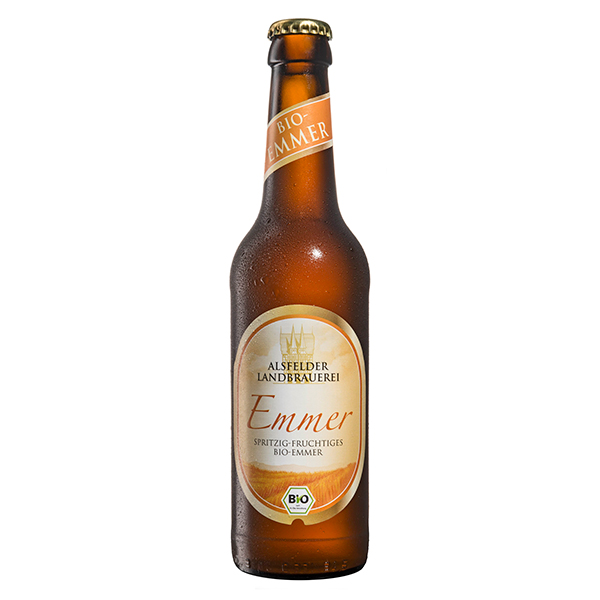 Cerveza-de-trigo-Emmer-33cl