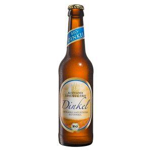 Cerveza-de-trigo-Espelta-33cl