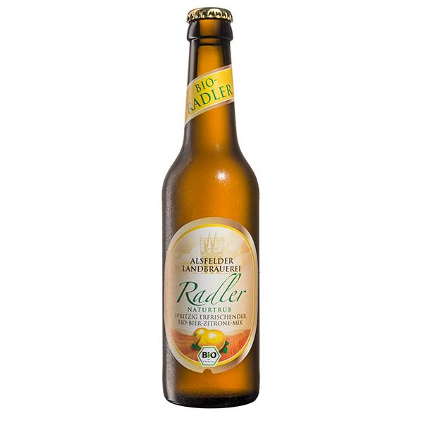 Cerveza-radler-(-con-limonada)-33cl