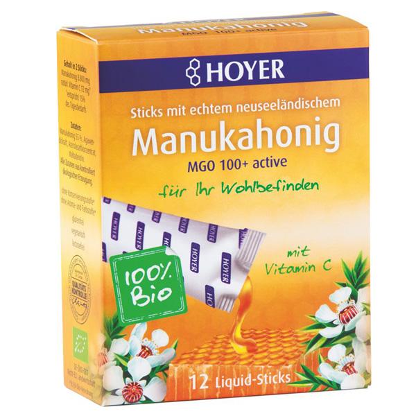 Miel de Manuka, monodosis, 12un x 8g_ok