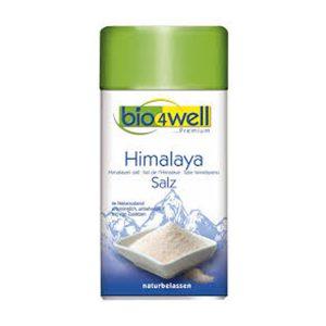 Sal del Himalaya 250g ( dispensador)_ok