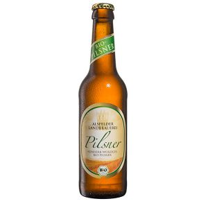 cerveza_alsfelder_pilsen_botella