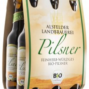 cerveza_pilsen_alsfelder_packv2