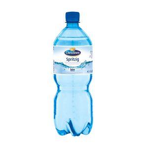 agua1l