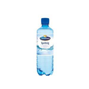 agua50