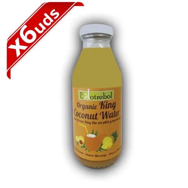 bebidas_ecologicas_agua_de_coco_ekotrebol