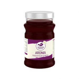 Mermelada Aronia 200g