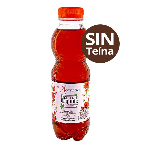 Ice Tea Bio Hibiscus