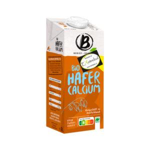Berief Drink Hafer Calcium Perspektivisch Neu Stoerer