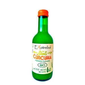 shots ekotrebol curcuma